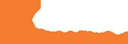یدک مارکت - فروشگاه آنلاین تخصصی لوازم یدکی